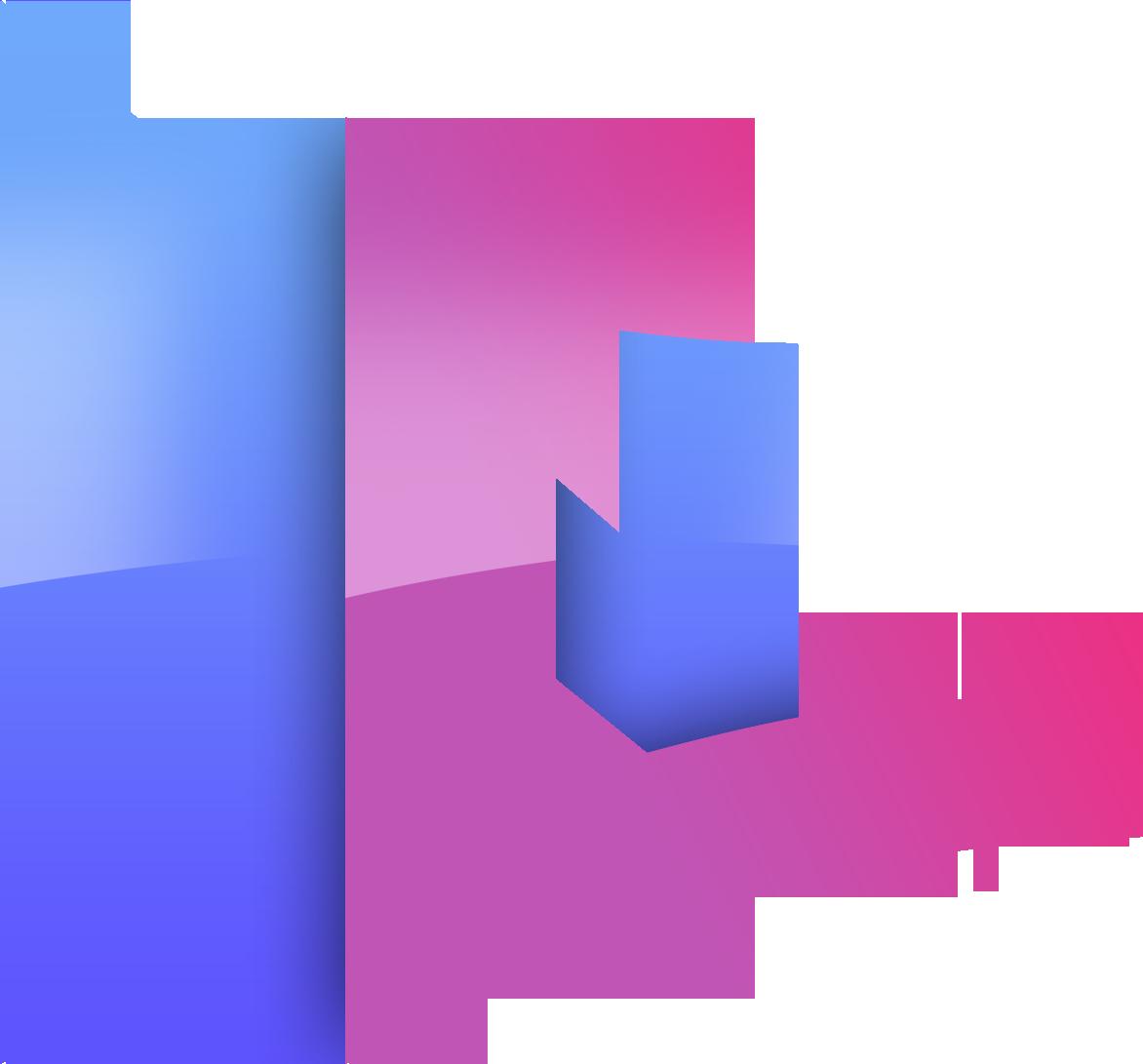 Novelle Leggere Logo
